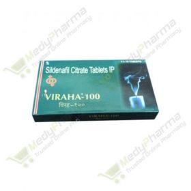 Buy Viraha 100 Mg Online