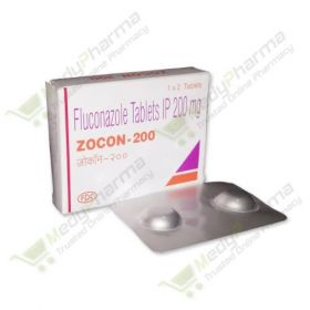 Buy Zocon 200 Mg Online