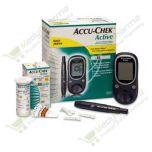Buy Accu-Chek Active Online
