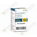 Buy Tiotrop Rotacap Online
