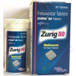Buy Zurig 80 Mg Online