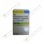 Buy Cyendiv 100 Mg Online
