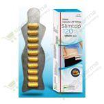 Buy Slimtop 120 Mg Online