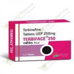 Buy Terbiface 250 Mg Online
