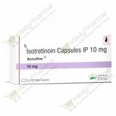 Buy Accufine 10 Mg Online