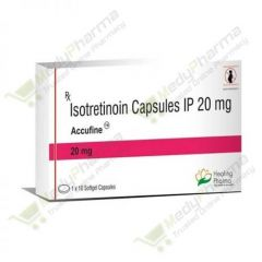 Buy Accufine 20 Mg Online