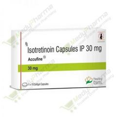 Buy Accufine 30 Mg Online