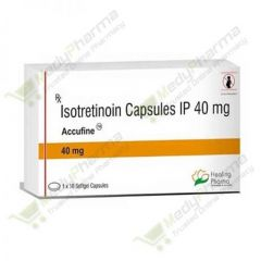 Buy Accufine 40 Mg Online
