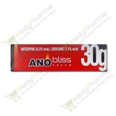 Buy Anobliss Cream Online