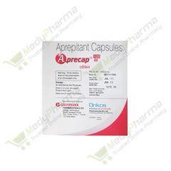 Buy Aprecap 125 Mg Online