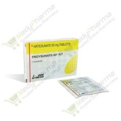 Buy Artesunate 50 Mg Online