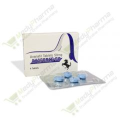 Buy Avaforce 50 Mg Online