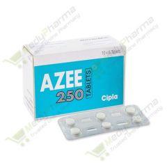 Buy Azee 250 Mg Online