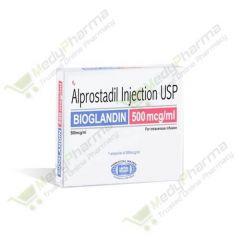 Buy Bioglandin Injection Online