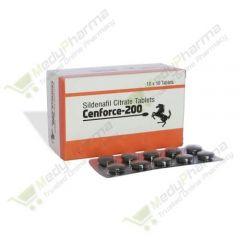 Buy Cenforce 200 Mg Online