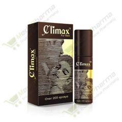 Buy Climax Spray Online