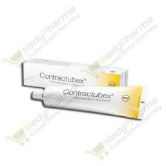 Buy Contractubex Gel Online