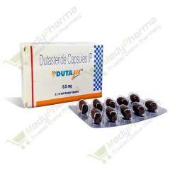 Buy Dutagen 0.5 Mg Online