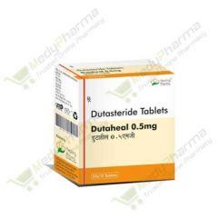 Buy Dutaheal 0.5 Mg Online
