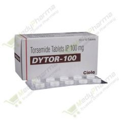 Buy Dytor 100 Mg Online