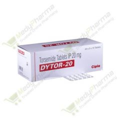 Buy Dytor 20 Mg Online
