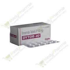 Buy Dytor 40 Mg Online