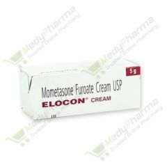 Buy Elocon Cream Online