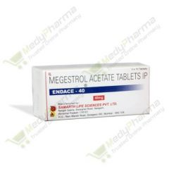 Buy Endace 40 Mg Online