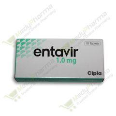 Buy Entavir 1 Mg Online