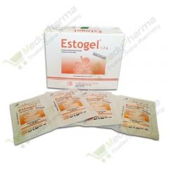 Buy Estogel Online