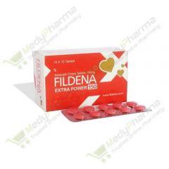 Buy Fildena 150 Mg Online