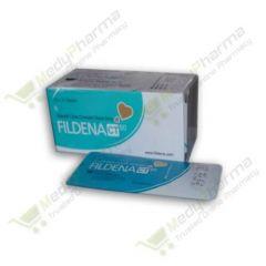 Buy Fildena CT 50 Mg Online