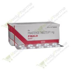 Buy Finalo 1 Mg Online