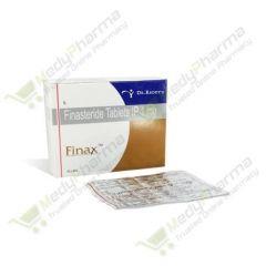 Buy Finax 1 Mg Online