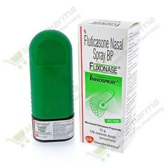 Buy Flixonase Nasal spray Online