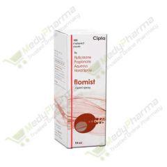 Buy Flomist Nasal Spray Online