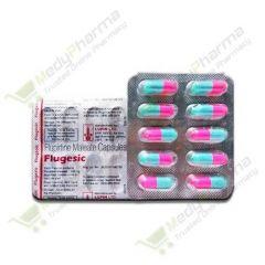 Buy Flugesic Online