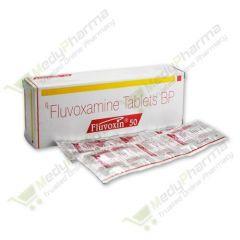 Buy Fluvoxin 50 Mg Online