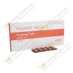 Buy Frusenex 100 Mg Online