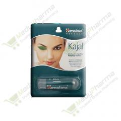 Buy Herbal Kajal Online