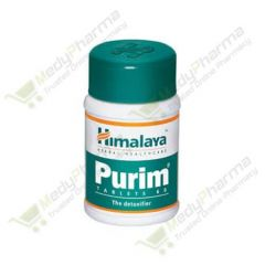 Buy Himalaya Purim Online