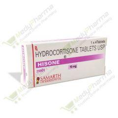Buy Hisone 10 Mg Online