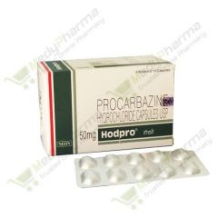 Buy Hodpro 50 Mg Online