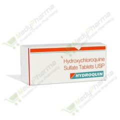 Buy Hydroquin 200 Mg Online