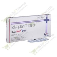 Buy Hyponat O  Online