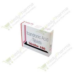 Buy Idrofos 150 Mg Online