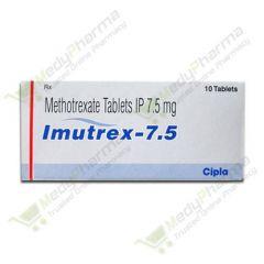 Buy Imutrex 7.5 Mg Online