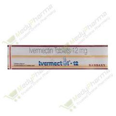 Buy Ivermectol 12 Mg Online