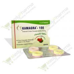 Buy Kamagra Polo Online