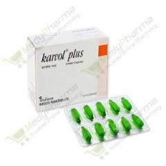 Buy Karvol Plus Online